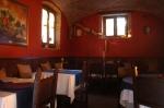 ristorante - sala1