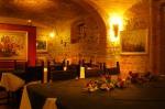 ristorante - sala2